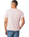 Alternative AA1070 Faded Pink