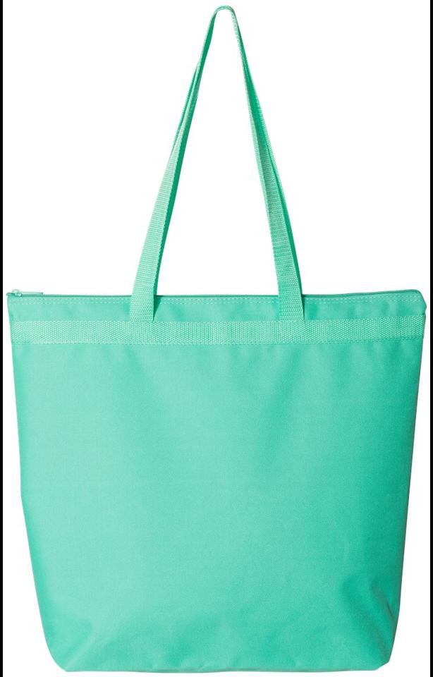 Liberty Bags 8802 New Florida Teal