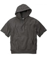 Champion S101SS Charcoal Htr