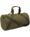 Liberty Bags 8805 Olive