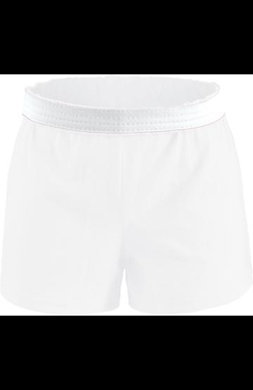 Soffe SM037CP White