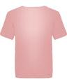 Next Level 3110 Light Pink