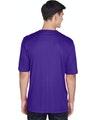 Team 365 TT11 Sport Purple