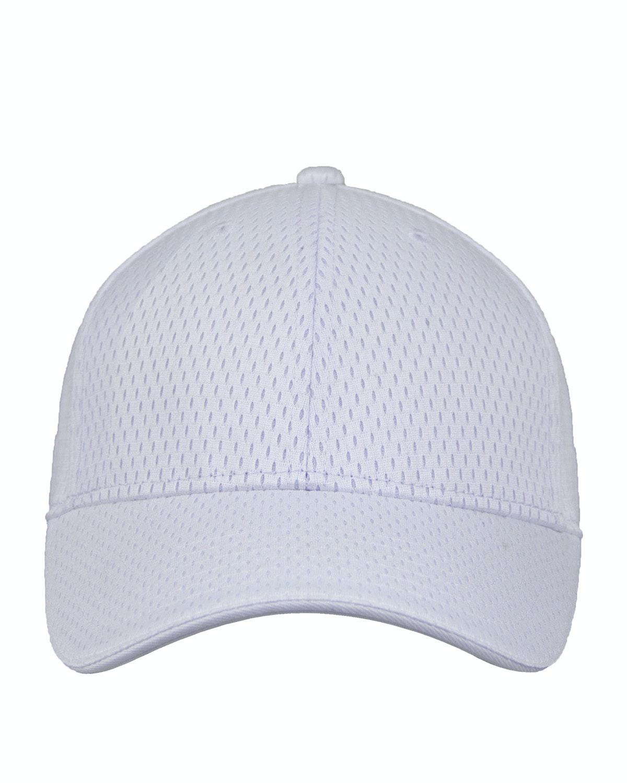 Champion Accessories CA2001 White
