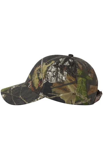 Kati LC15V Mossy Oak Breakup