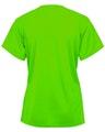 Badger 2162 Lime