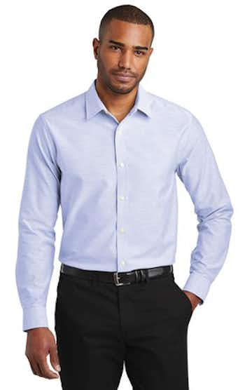 Port Authority S661 Oxford Blue