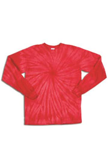 Dyenomite 24BCY Red