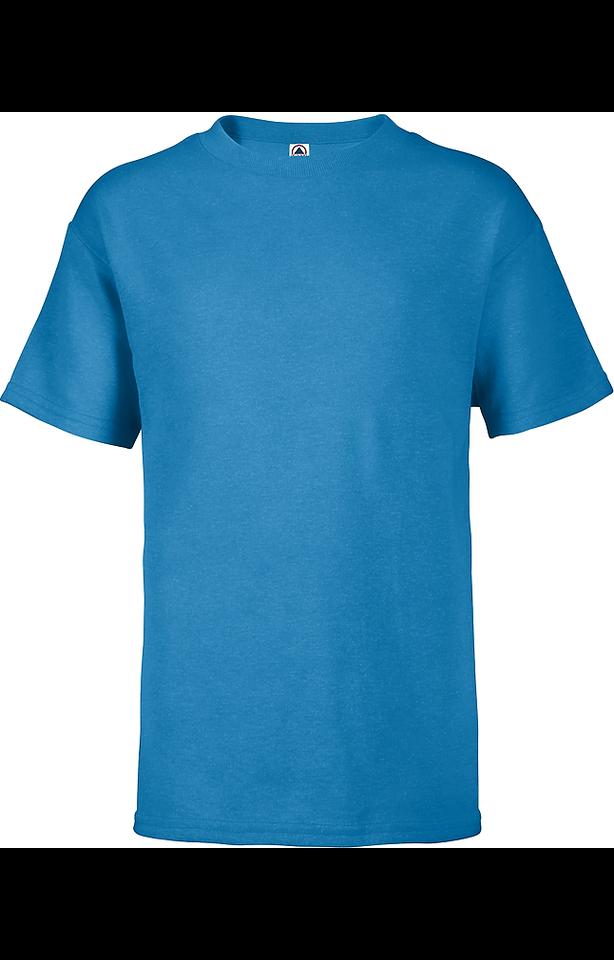 Delta 12900 Turquoise