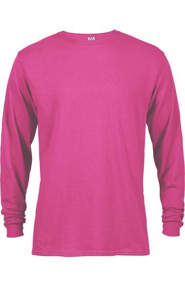 Delta 61748J1 Safety Pink