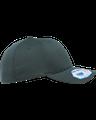 Flexfit 6597 Spruce