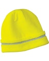 CornerStone CS800 Yellow