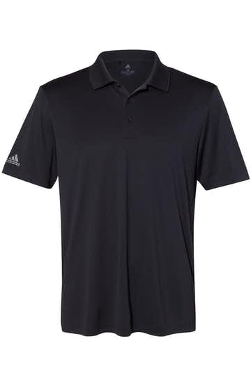 Adidas A230 Black