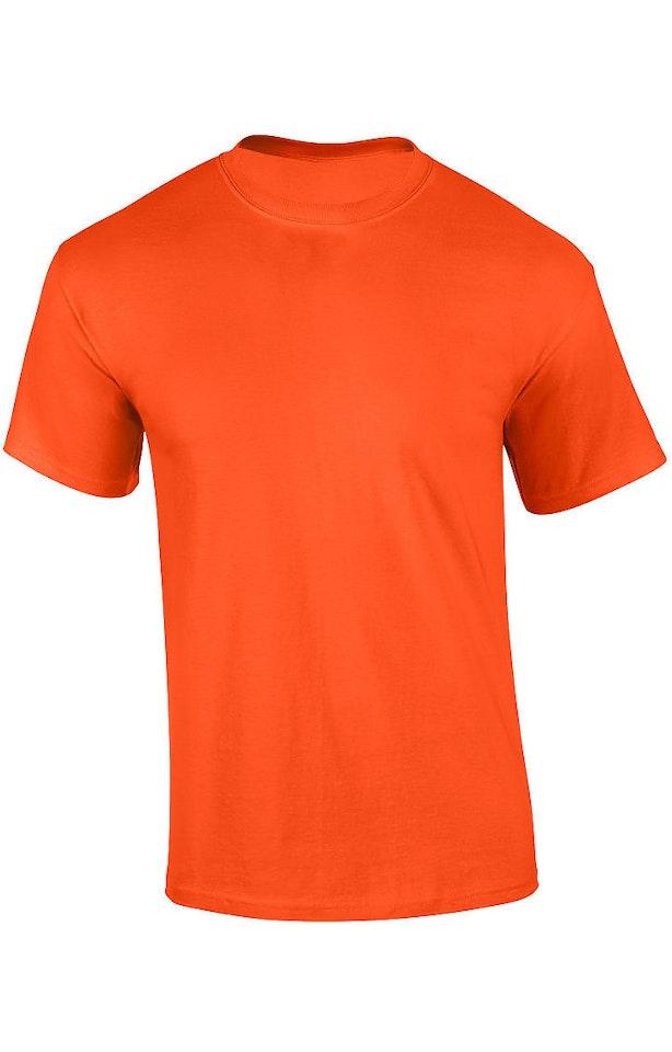 M&O 4800MO Orange
