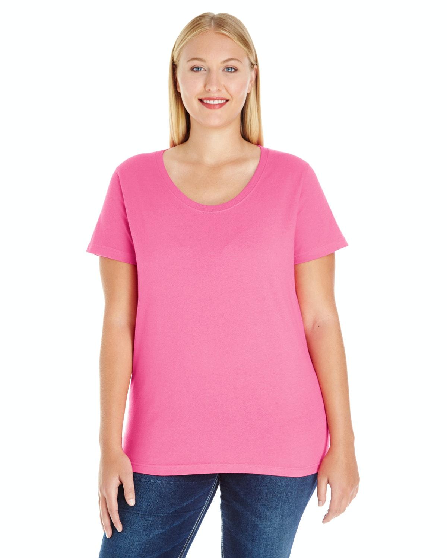 3804 - Hot Pink