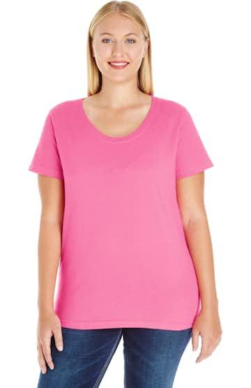 LAT 3804 Hot Pink