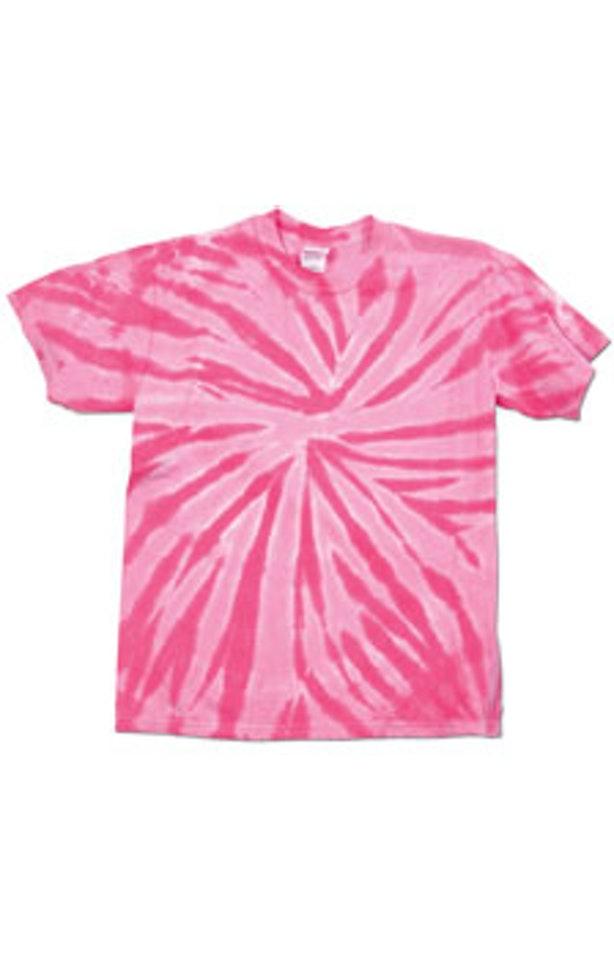 Dyenomite 20BTT Pink