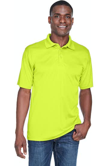 UltraClub 8425 Bright Yellow
