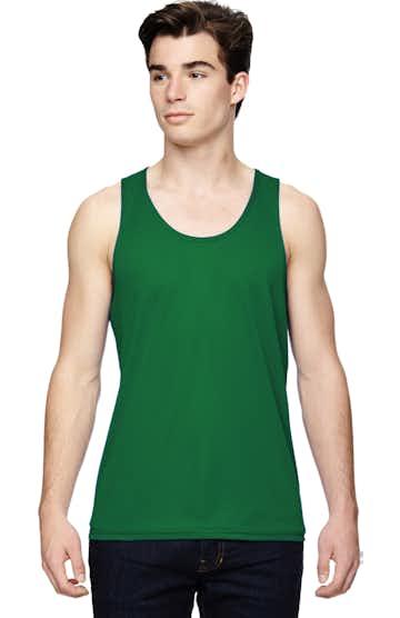 Augusta Sportswear 703 Kelly