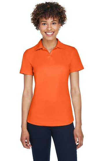 UltraClub 8425L Orange
