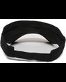 Outdoor Cap PCTV-100 Black