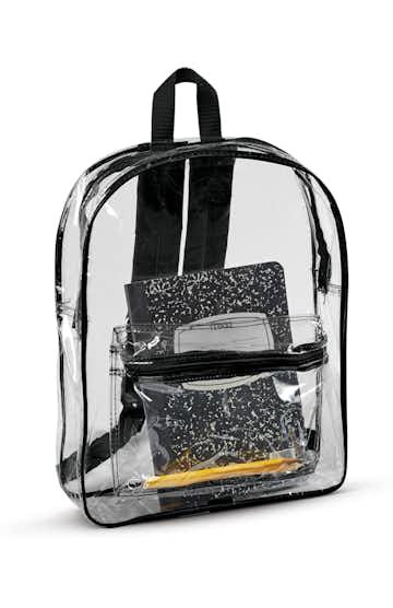 Liberty Bags 7010 Black