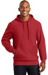 Sport Tek F281 Brown Super Heavyweight Pullover Hooded Sweatshirt Innovative, easy to install, intuitive and perfect looking, sportek products. sport tek f281 brown super heavyweight pullover hooded sweatshirt