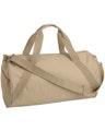 Liberty Bags 8805 Light Tan