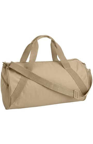 Liberty Bags 8805 Light Tan
