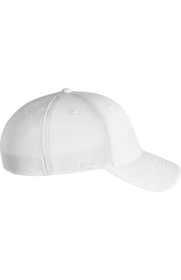 Spyder SH16792 White