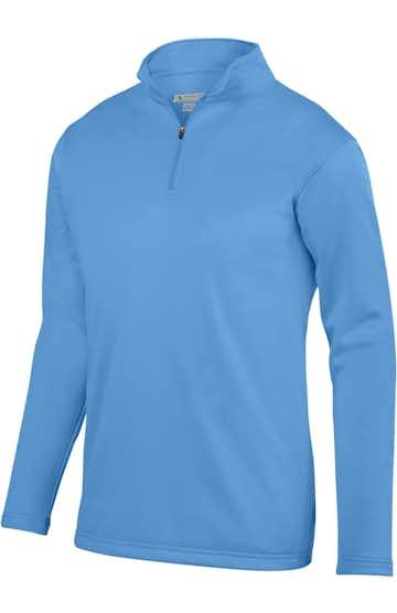 Augusta Sportswear AG5507 Columbia Blue