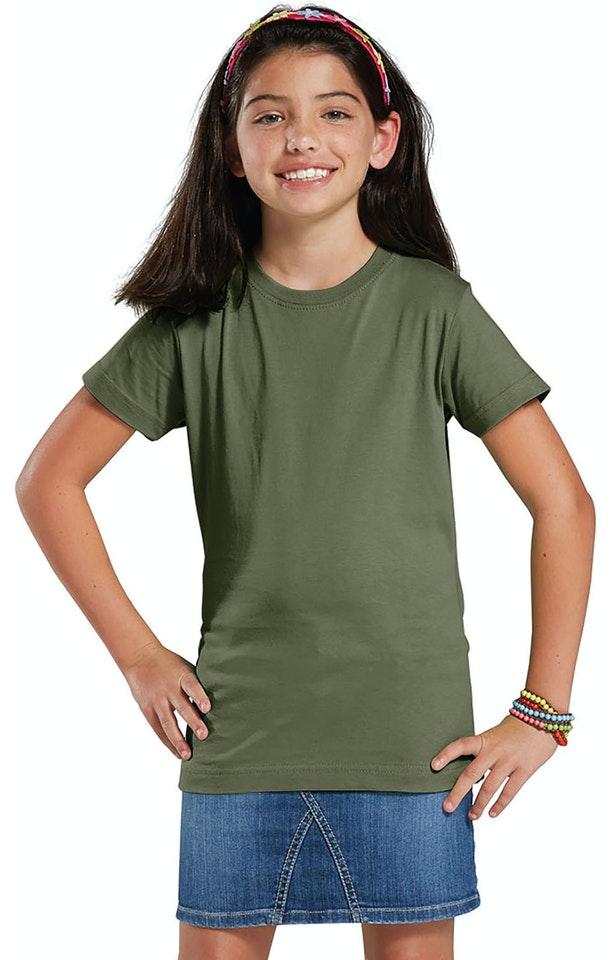 LAT 2616 Military Green