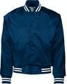 Augusta Sportswear 3610 Navy/ White