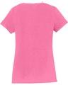 Port & Company LPC450V New Pink