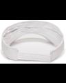 Outdoor Cap PCTV-100 White