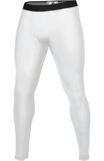 Badger 4610 White