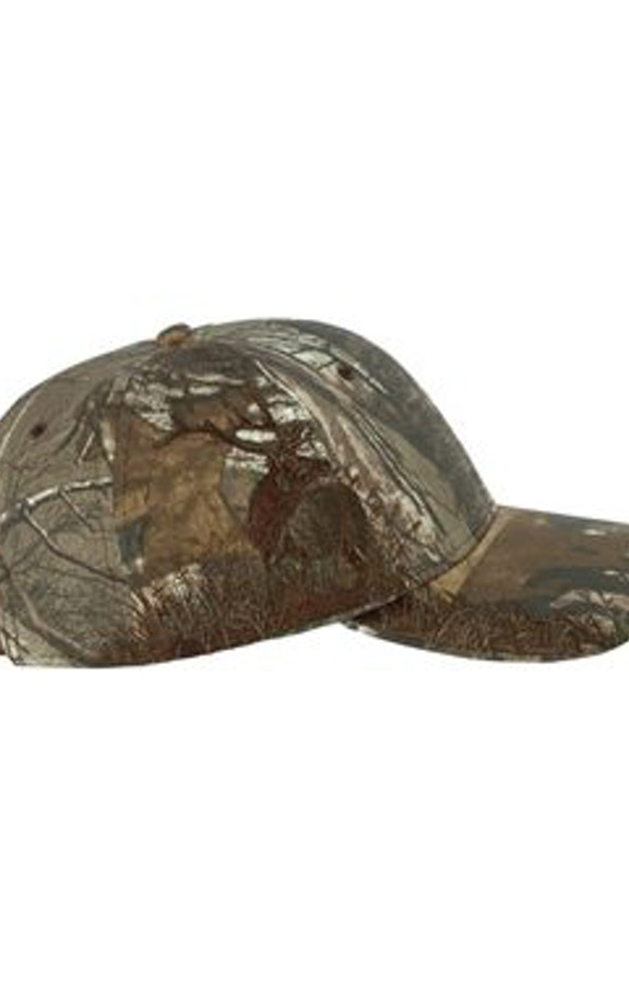 Dri Duck 3259 Realtree Xtra