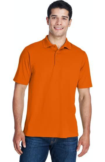 Ash City - Core 365 88181 Campus Orange