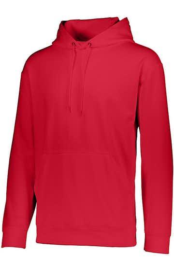 Augusta Sportswear 5505 Red