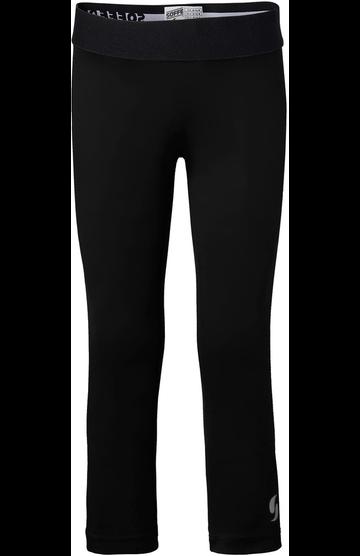 Soffe 1125G BLACK