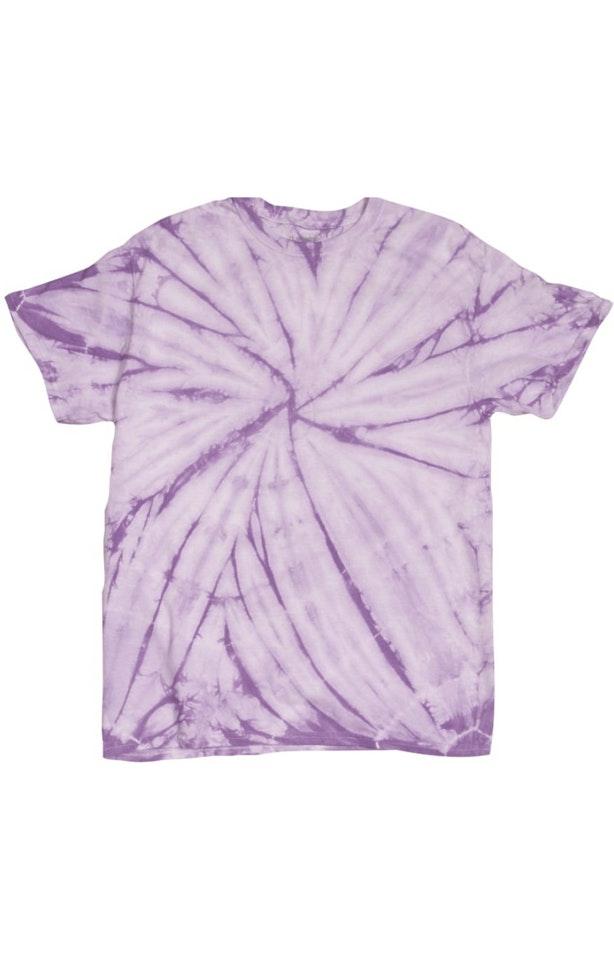 Dyenomite 20BCY Lavender