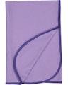 Rabbit Skins 1110 Lavender/ Purple