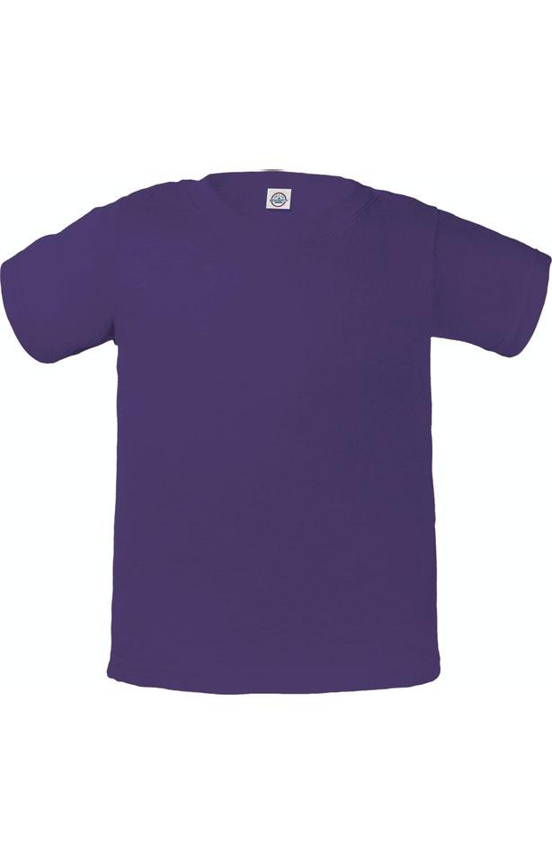 Delta 11000 Purple