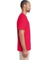 Gildan H300 Sport Scarlet Red