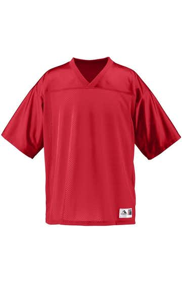 Augusta Sportswear 258 Red