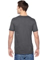 Fruit of the Loom SF45R Charcoal Grey