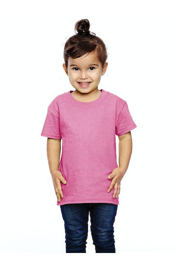 Fruit of the Loom T3930 Azalea