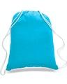 OAD OAD101 Turquoise