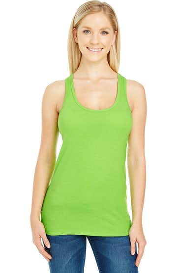 Threadfast Apparel 220RT Active Green