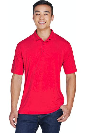 UltraClub 8405 Red